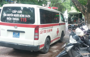 xe-cuu-thuong115.