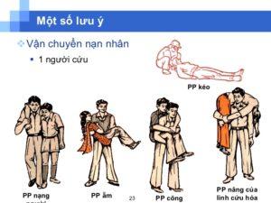 van-chuyen-benh-nhan