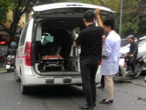 xe-cuu-thuong115